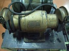 Used Yodogawa SY-150