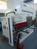 Used Baykal Press Br