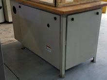 Omax P3050V Pump