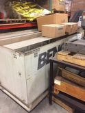 Flow Bengal 4′ x 8′ Waterjet