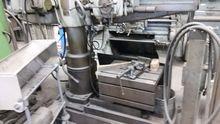 Cincinnati Bickford Radial Dril