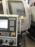 Milltronics ML26 CNC Combinatio