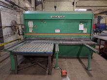 Accurshear .375 x 10′ Cutting C