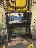 Used 350 Ton Steelwe
