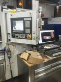 Milltronics SL12 CNC Turning Ce