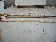 STEEL TANK BM13091