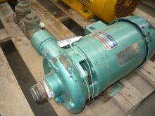 REGENT 25-120-T213 PUMP BM13362