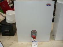 RHEEM WATER BOILER BM13449