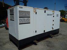 ATLAS COPCO QAS325 GENERATOR SE
