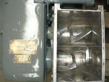 MORTON MACHINERY 0 DUP DUPLEX M
