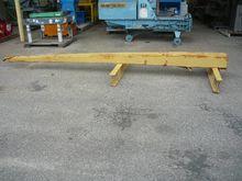 STEEL JIB BM14771