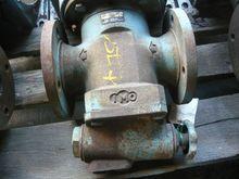 Used IMO ACG 52-2 PU
