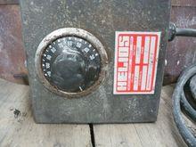 HELIOS HEAT BAND BM15256