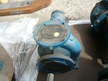 BPE / SPP UNISTREAM 50/13 PUMP