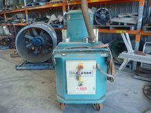 CFM VACUUM BM16502