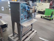 Used READING PR92-98