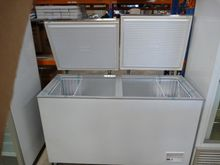 THERMASTER BD466F FREEZER BM172