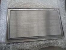 JZH-GRD GRIDDLE PLATE CB17380