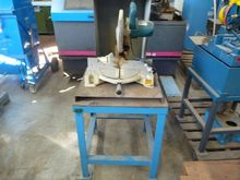 MAKITA LS 1040 SAW BM17560