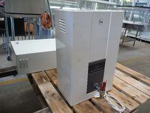 RHEEM HOT WATER BOILER BM18085