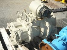 Used INGERSOLL RAND
