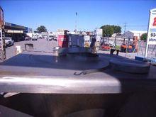 STP FLOW BIN HOPPER BM7835