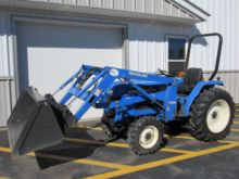 Used Tractor Attachments for sale  Caterpillar equipment