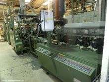 Used 1994 Diamat ED/