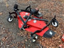 Used Finish Mowers for sale  Woods equipment & more | Machinio