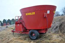 SCHULER 2820
