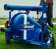 Used BRANDT 5000EX i