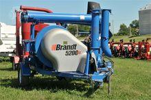 Used BRANDT 5200EX i