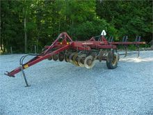 Used M&W 1165 in Nor