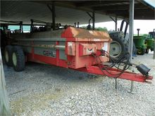 Used GEHL 325 in Nor
