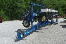 Used KINZE 3600 in N