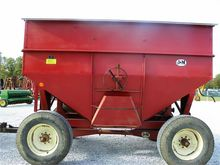 Used J&M 350-20 in N