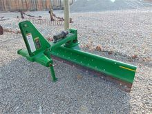 Used FRONTIER RB2196