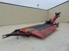 BUHLER FARM KING 1426