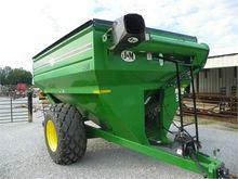 Used J&M 750-14 in N