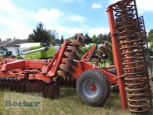2006 Kuhn Discover XL 52
