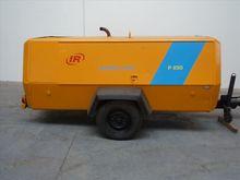 Used 1991 INGERSOLL-