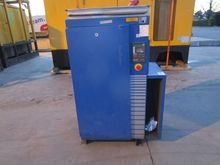 Used 2000 COMPAIR MS