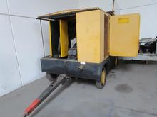 1998 ATLAS COPCO XRVS 455 MD -