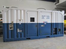 Used 2012 SULLAIR 13