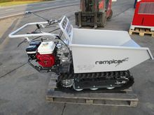RAMPICAR R 50