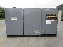 Used 1986 ATLAS COPC