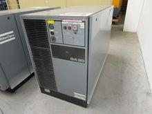 Used 1990 ATLAS COPC
