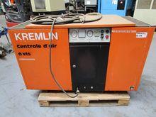 Used KREMLIN CU 51 i