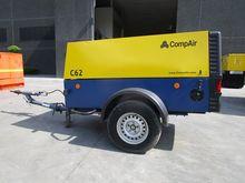 Used 2002 COMPAIR C