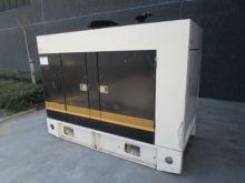 Used 2003 KOHLER 40